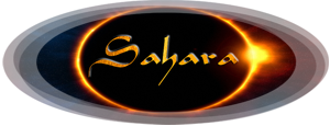 Sahara Website